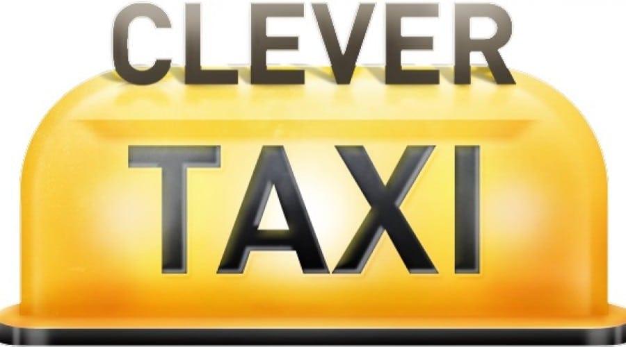 Clever Taxi este disponibilă și în Timișoara