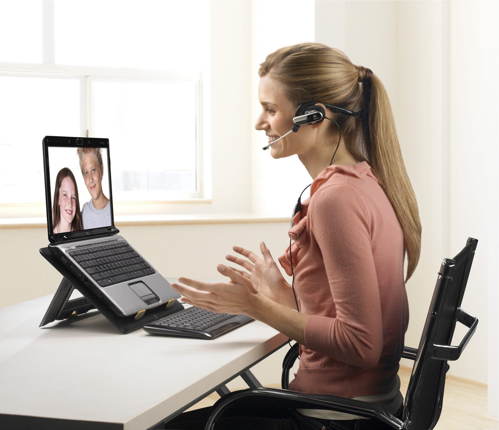 RCS & RDS crește vitezele de download și upload pentru clienții Digi Net