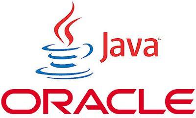 Oracle şi comunitatea de utilizatori și dezvoltatori aniversează 20 de ani de Java