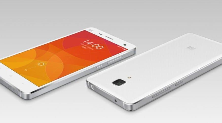 Xiaomi își schimbă politica de vânzări