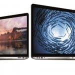 Apple va introduce ecrane OLED și mini-LED pe iPad și MacBook anul viitor