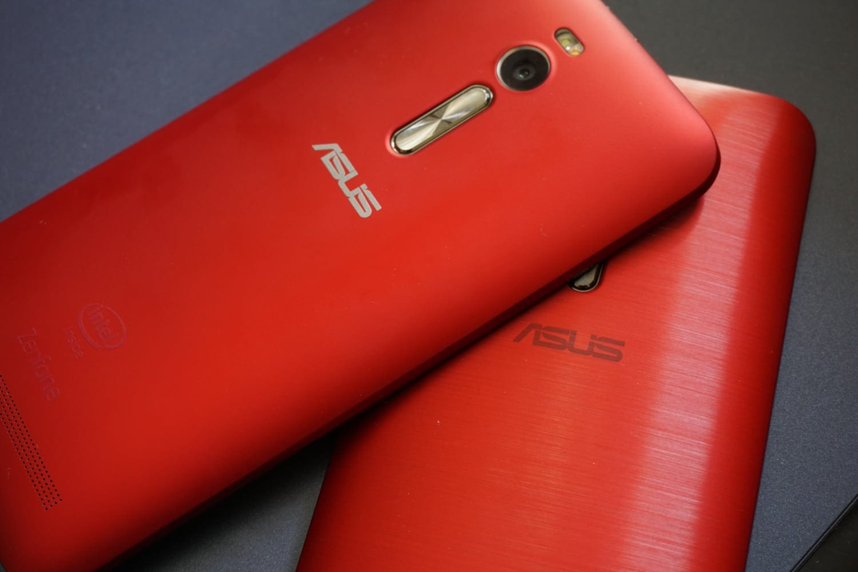 Asus-Zenfone-2-4GB-20