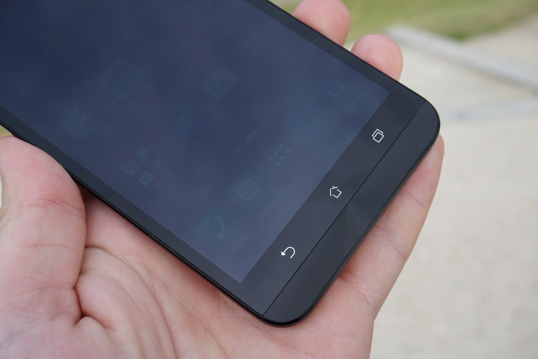 Asus-Zenfone-2-4GB-3