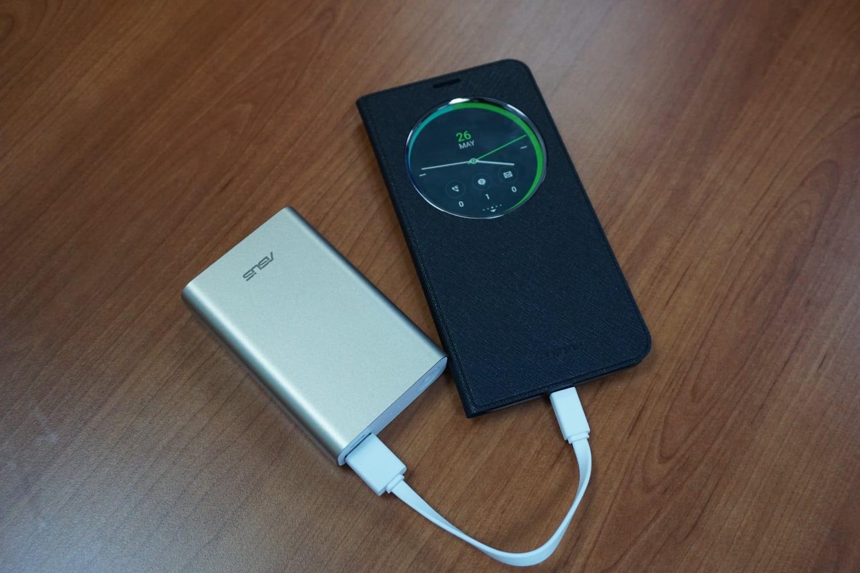 Asus-Zenfone-2-4GB-31