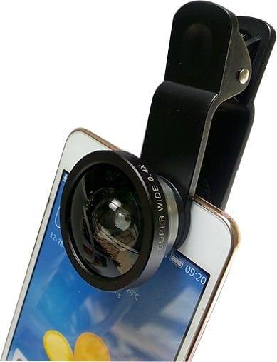 Canvas Selfie Lens (3)