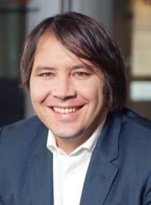Julien-Ducarroz-Orange-Romania