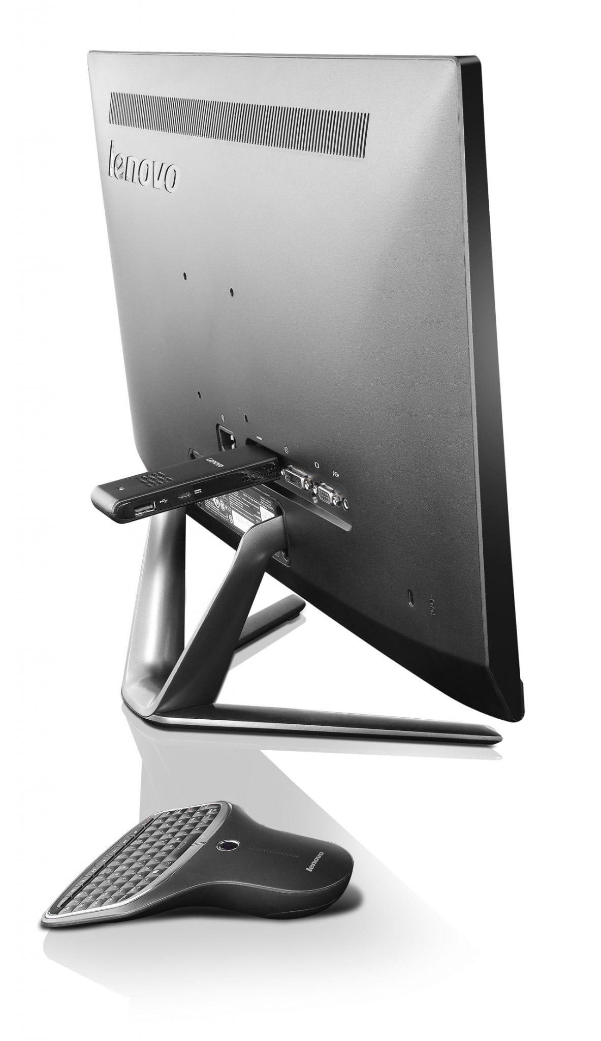 Lenovo ideacentre STICK 300 (2)