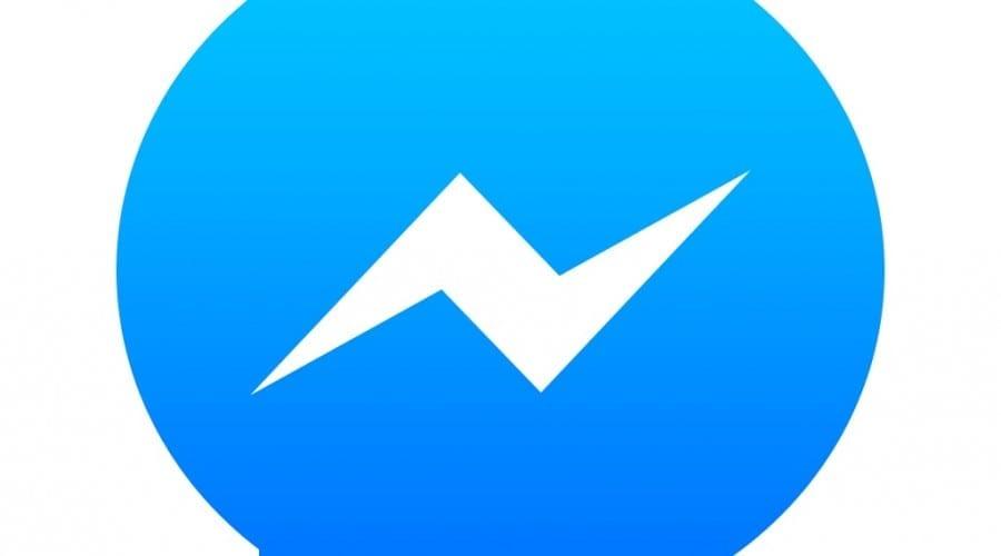 Acces la Messenger fără cont pe Facebook