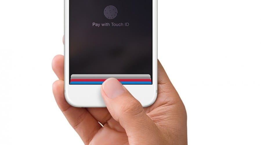 Apple Pay, disponibil în premieră în Europa