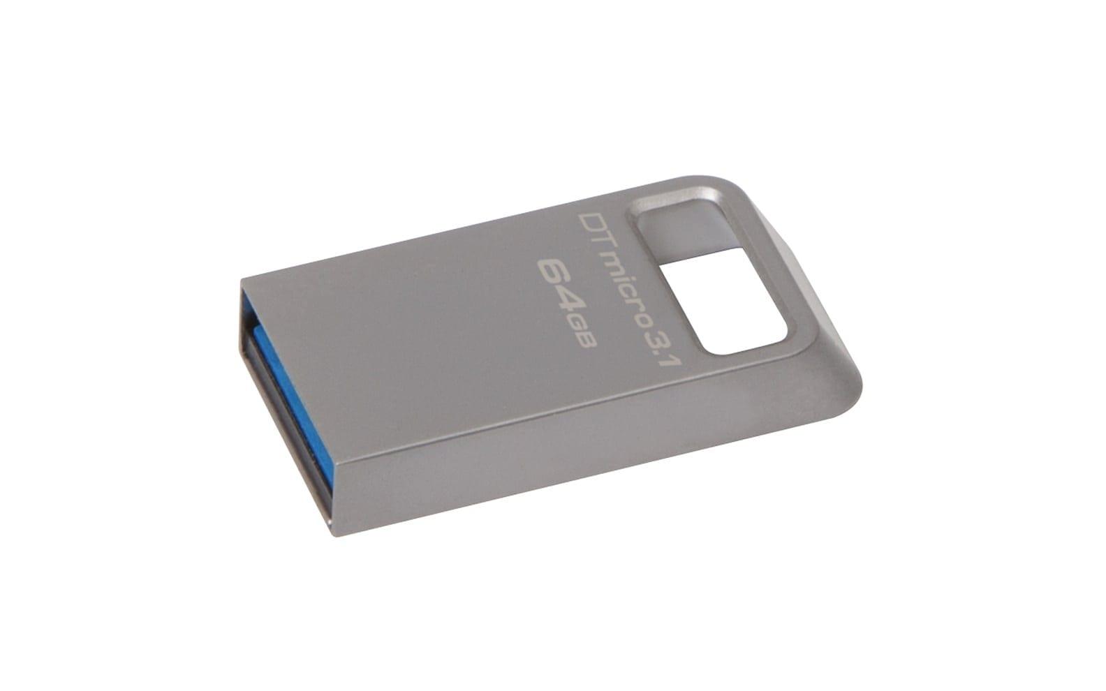 DataTraveler Micro 3_DTMC3_64GB_hr_26_05_2015 13_52