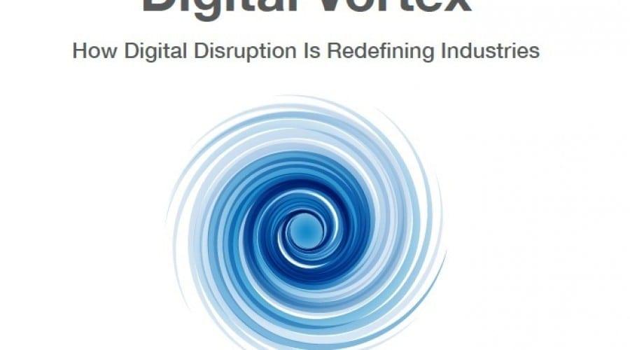 Cisco: revoluția digitală va destabiliza 4 din 10 companii care nu vor investi în digitalizarea afacerilor în următorii 5 ani