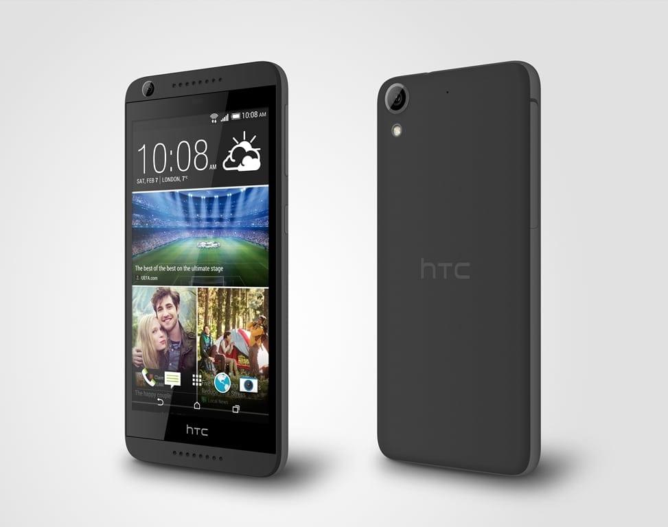 HTC DESIRE 626 (4)