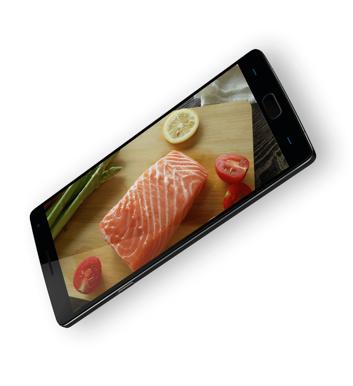 OnePlus  2 a fost lansat oficial