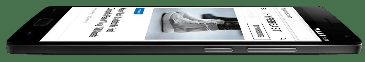 OnePlus One 2 (4)