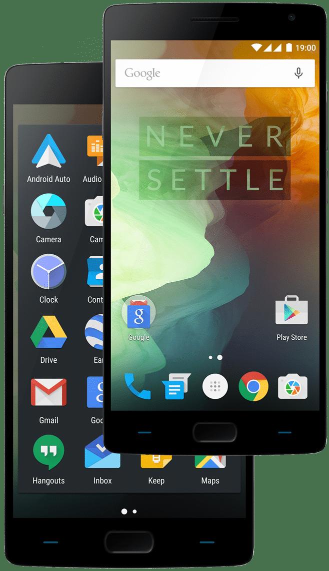 OnePlus One 2 (6)