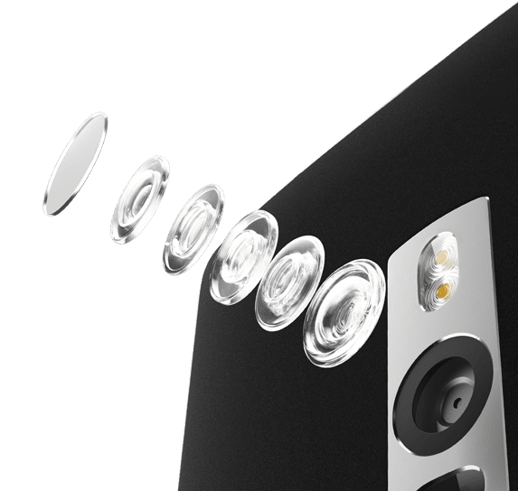 OnePlus One 2 (7)