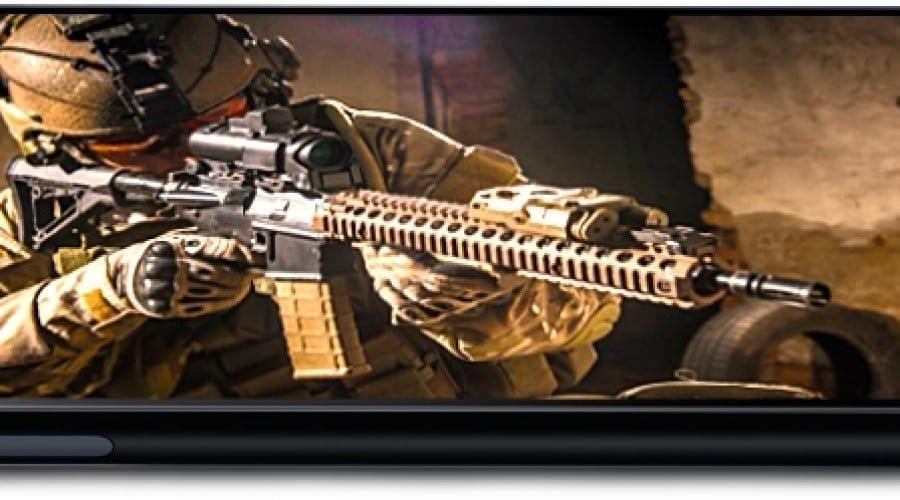 XOLO Black, un nou smartphone cu două camere principale