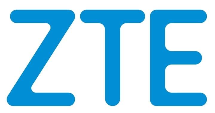ZTE Axon 30 Ultra anunțat oficial: un flagship sub 1.000 USD cu trei camere de 64MP