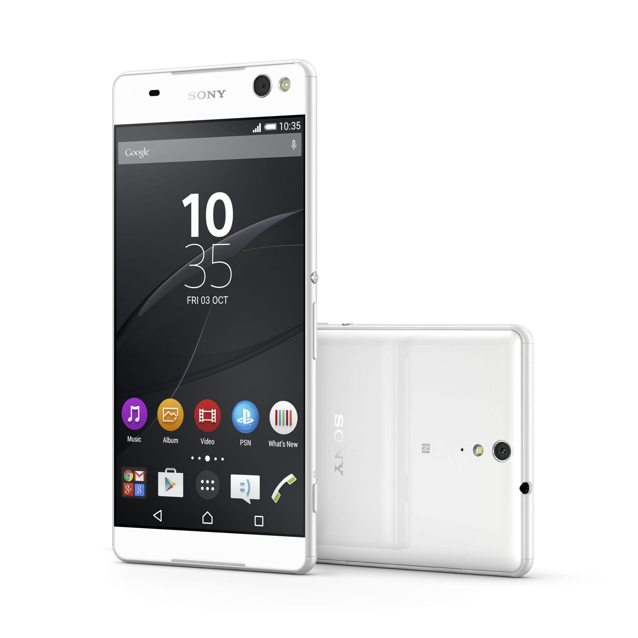 02-Xperia-C5-Ultra-Group-White