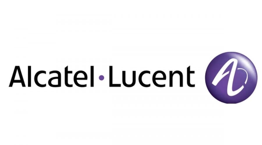 Alcatel-Lucent: Utilizatorii de smartphone vor acces la rețele Wi-Fi și LTE pentru apeluri de voce şi video