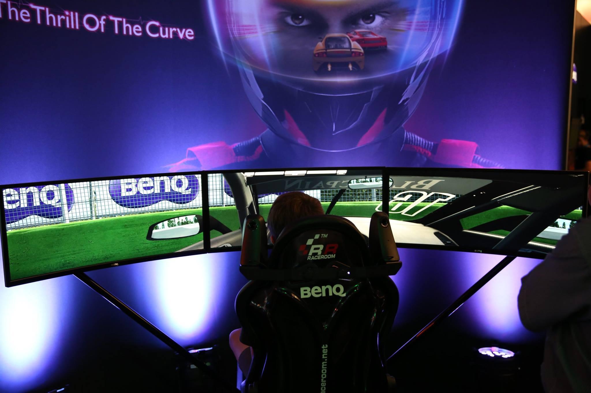 BenQ_gaming_1