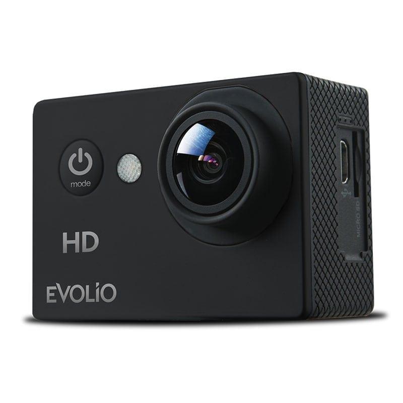 camera-video-sport-iSmart-Evolio