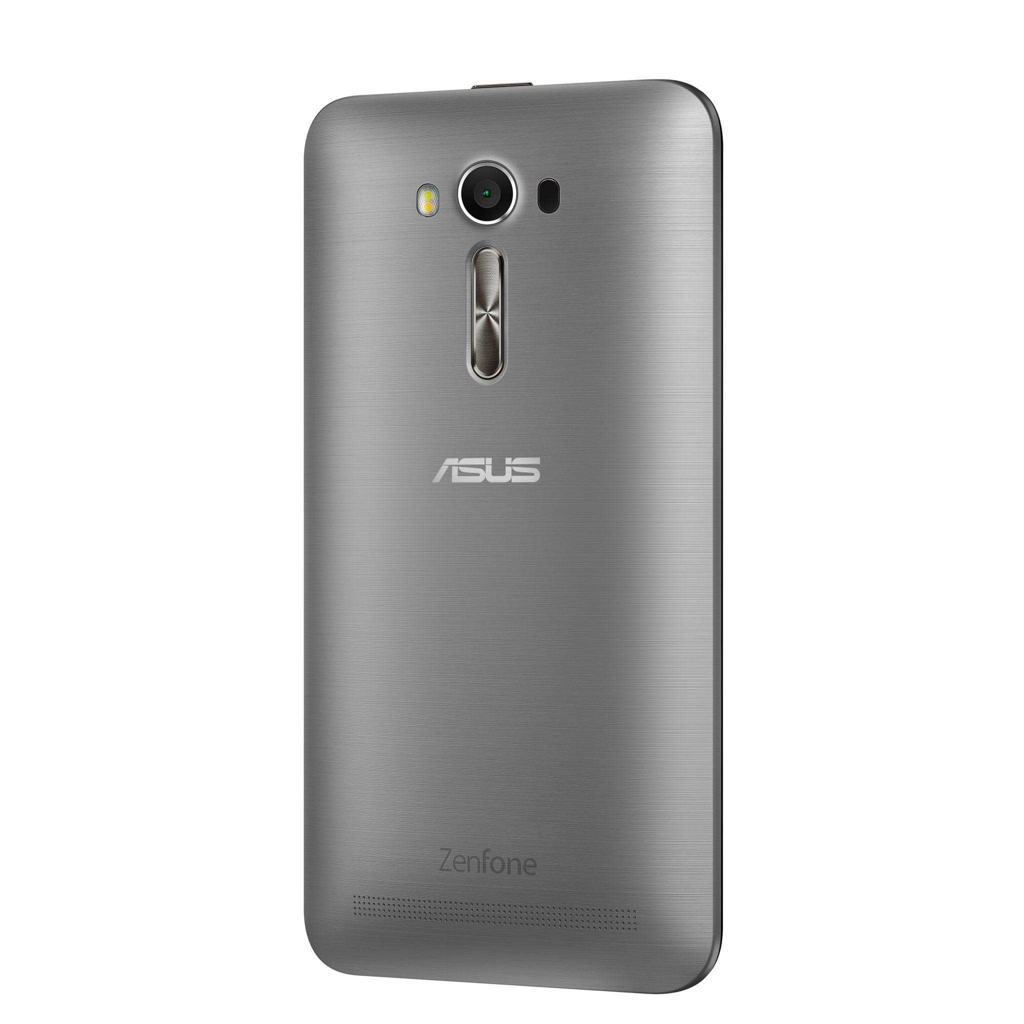 ASUS ZenFone 2 Laser  (6)