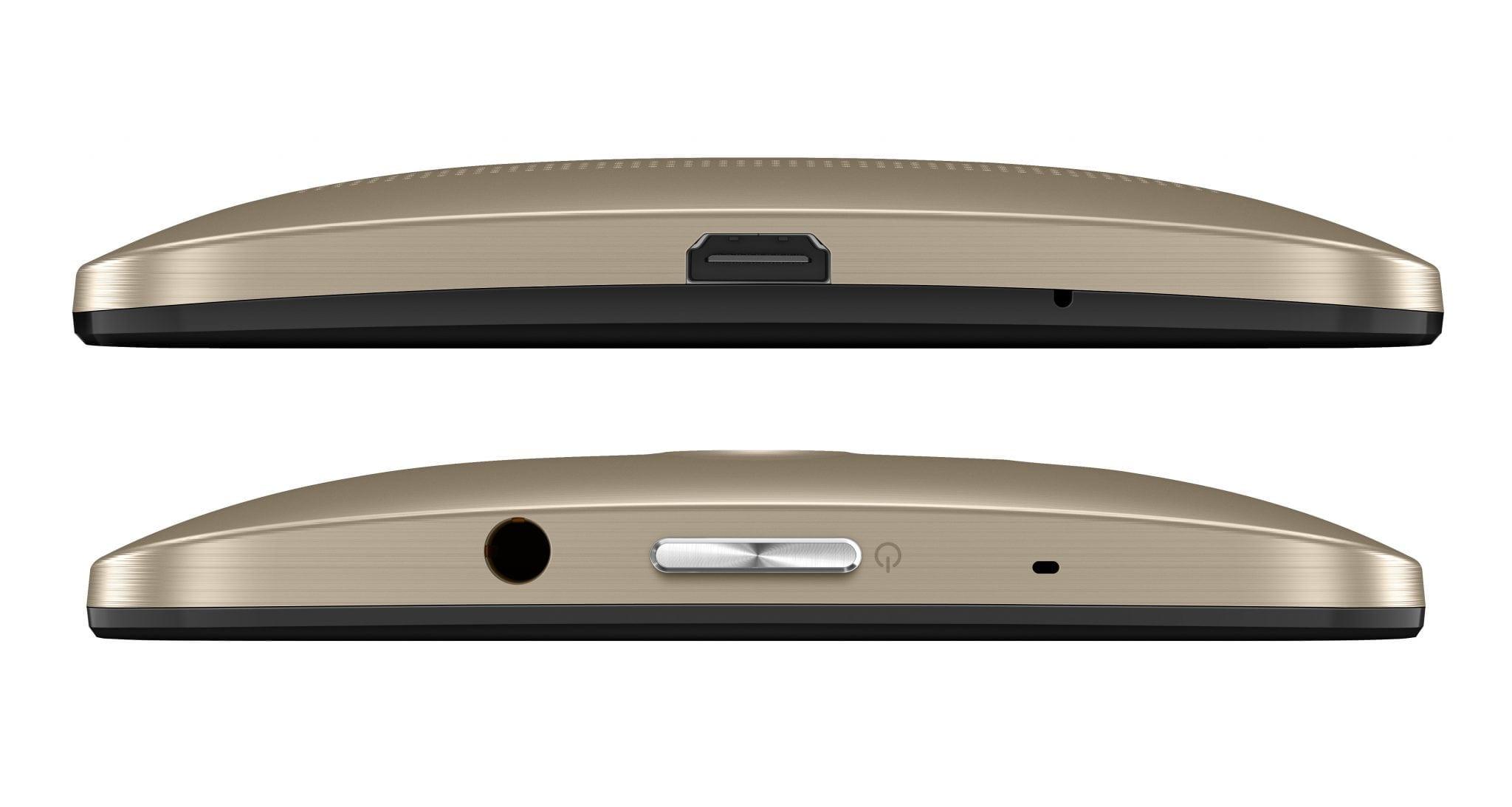 ASUS ZenFone 2 Laser  (7)