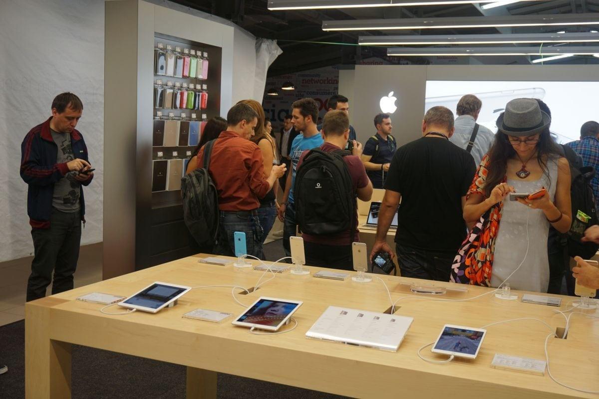 Apple-Shop-eMAG-157