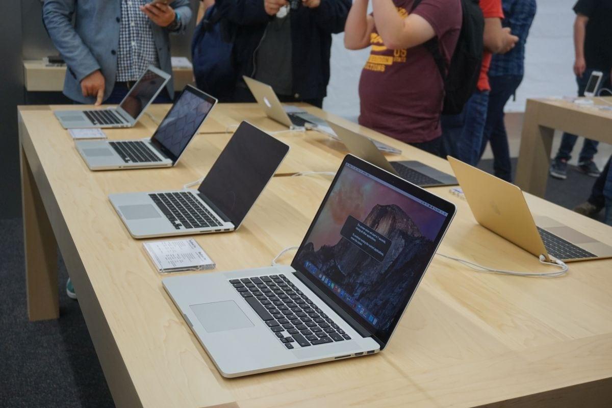 Apple-Shop-eMAG-209