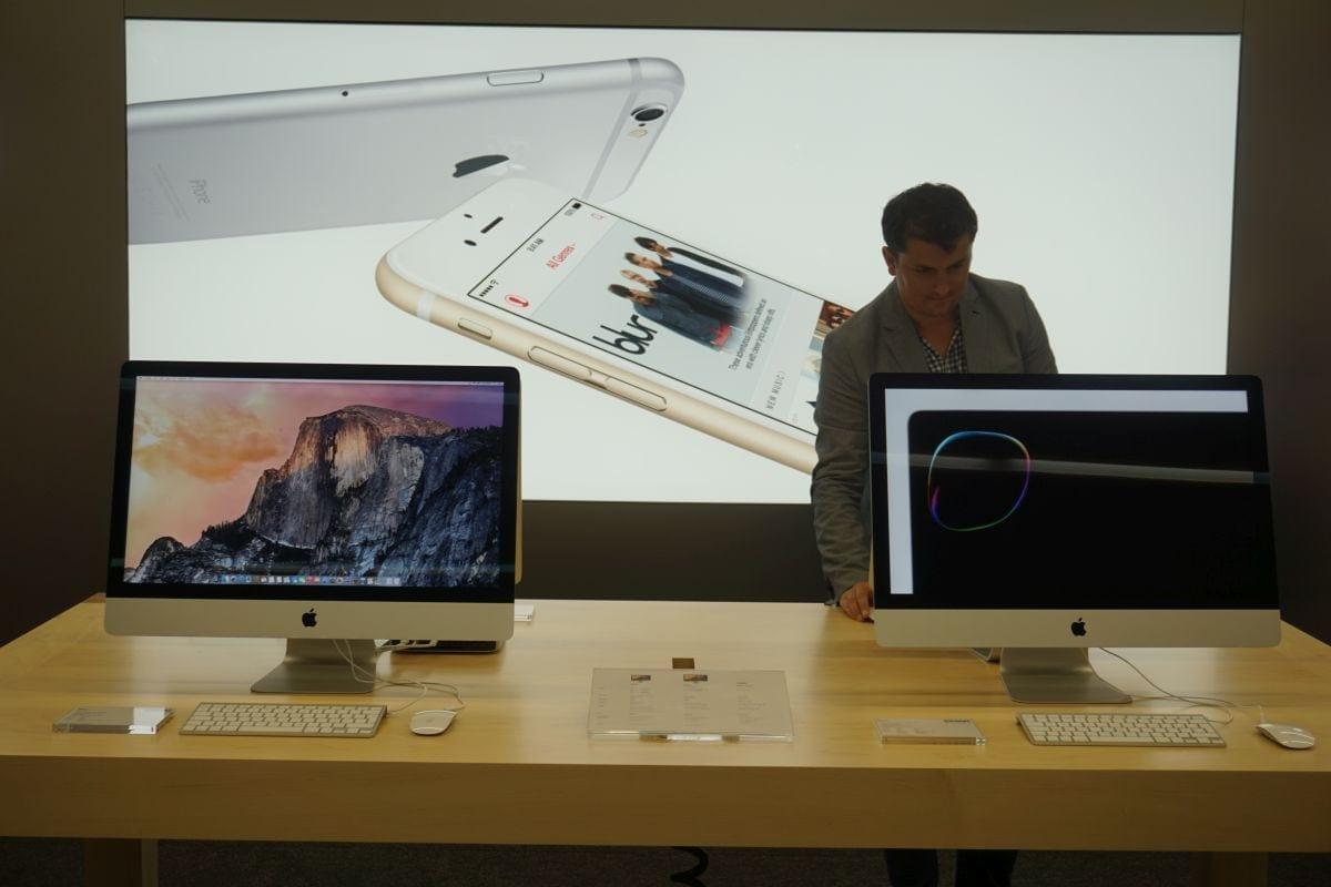 Apple-Shop-eMAG-313