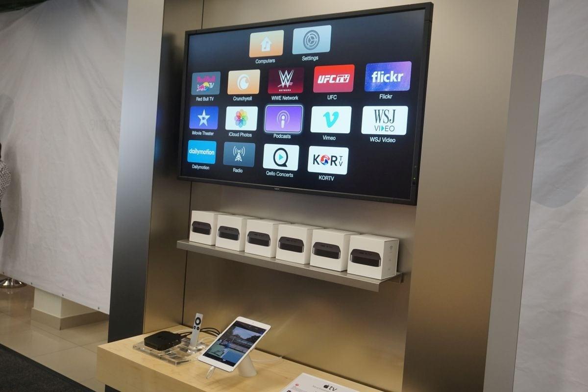 Apple-Shop-eMAG-365