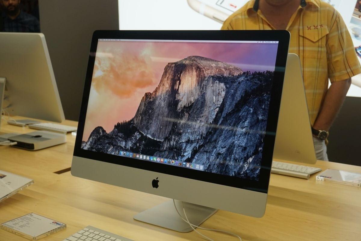 Apple-Shop-eMAG-417