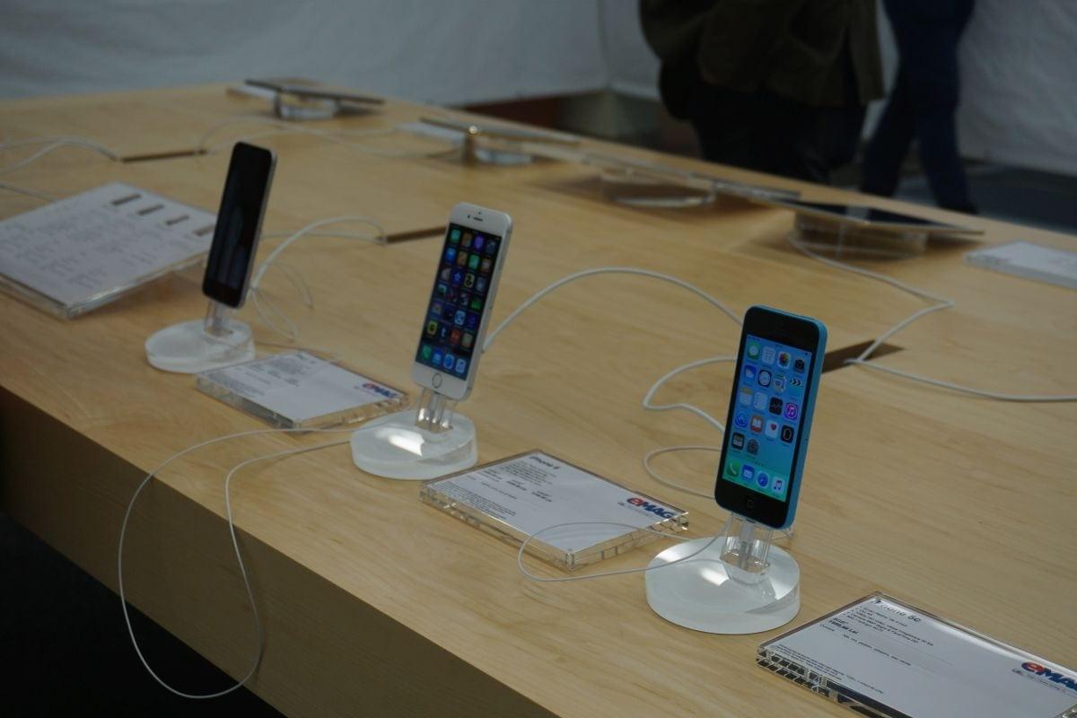 Apple-Shop-eMAG-573