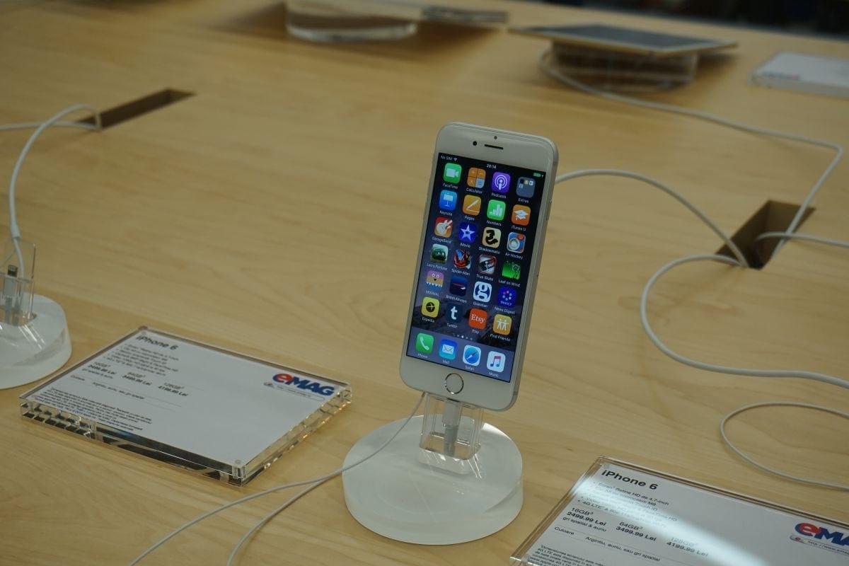Apple-Shop-eMAG-729