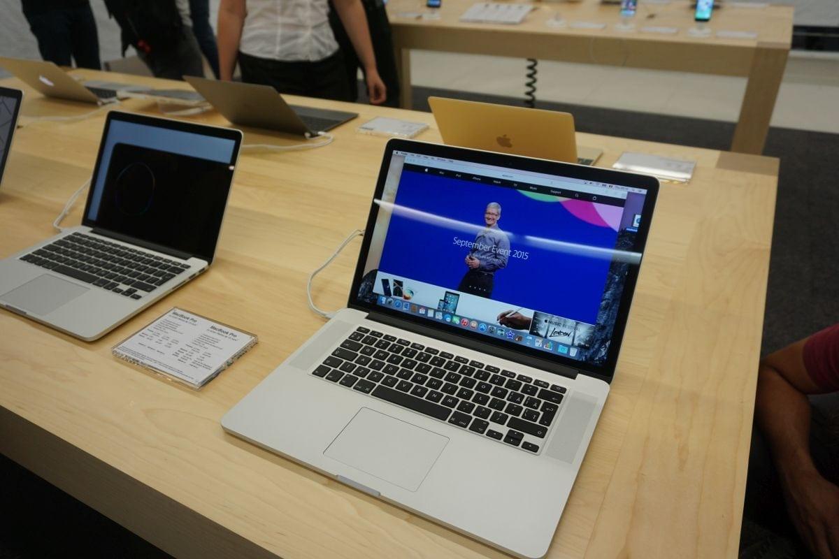 Apple-Shop-eMAG-833