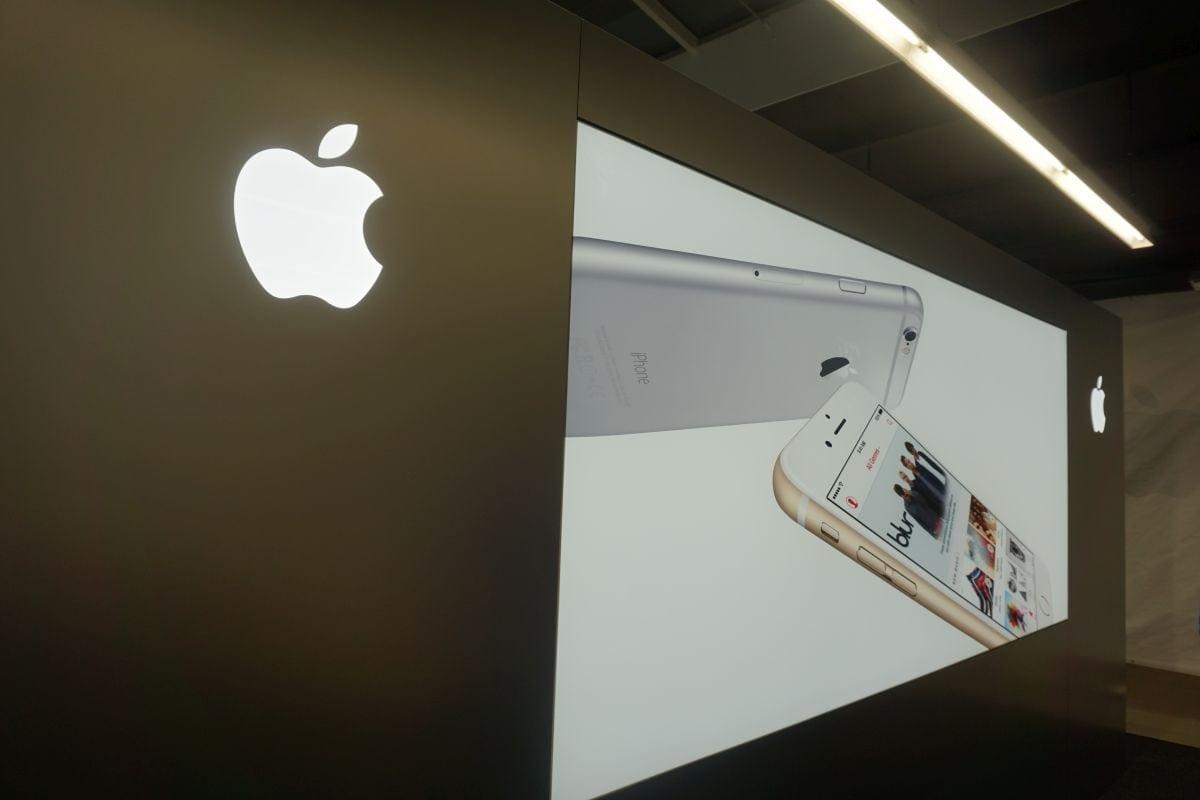 Apple-Shop-eMAG-937
