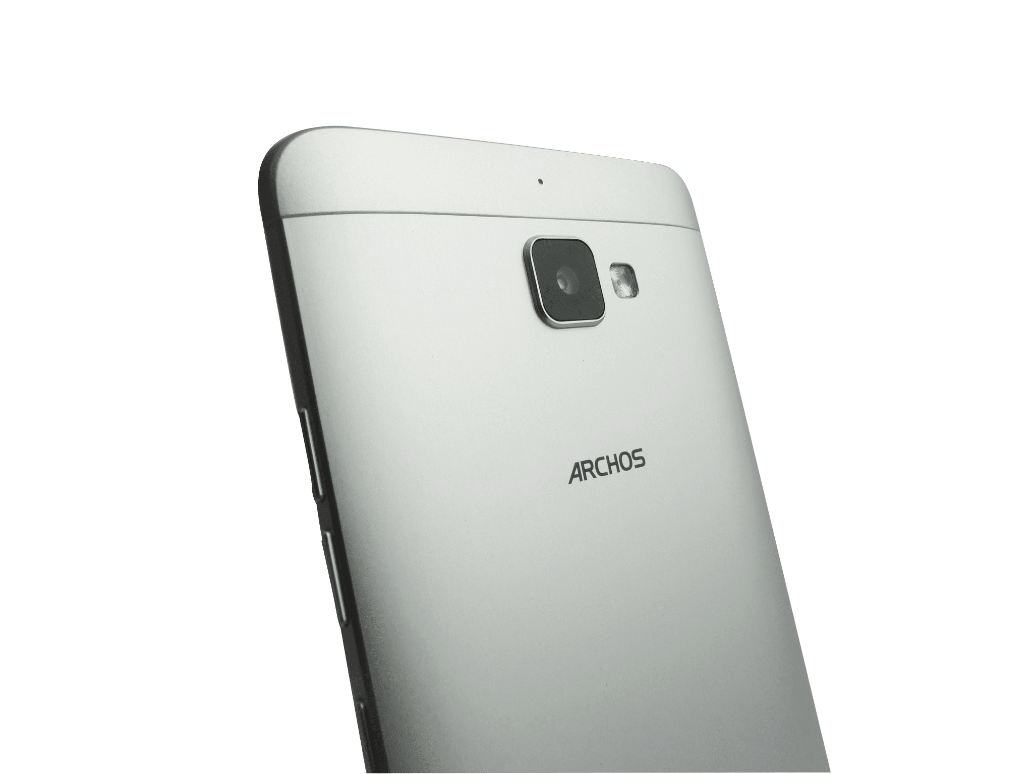 Archos Diamond Plus  (3)