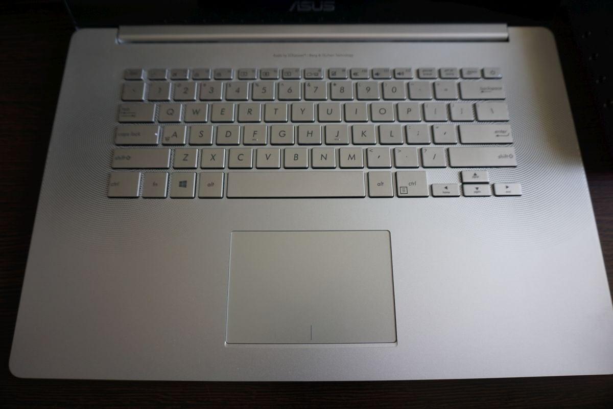 Asus-NX500-105