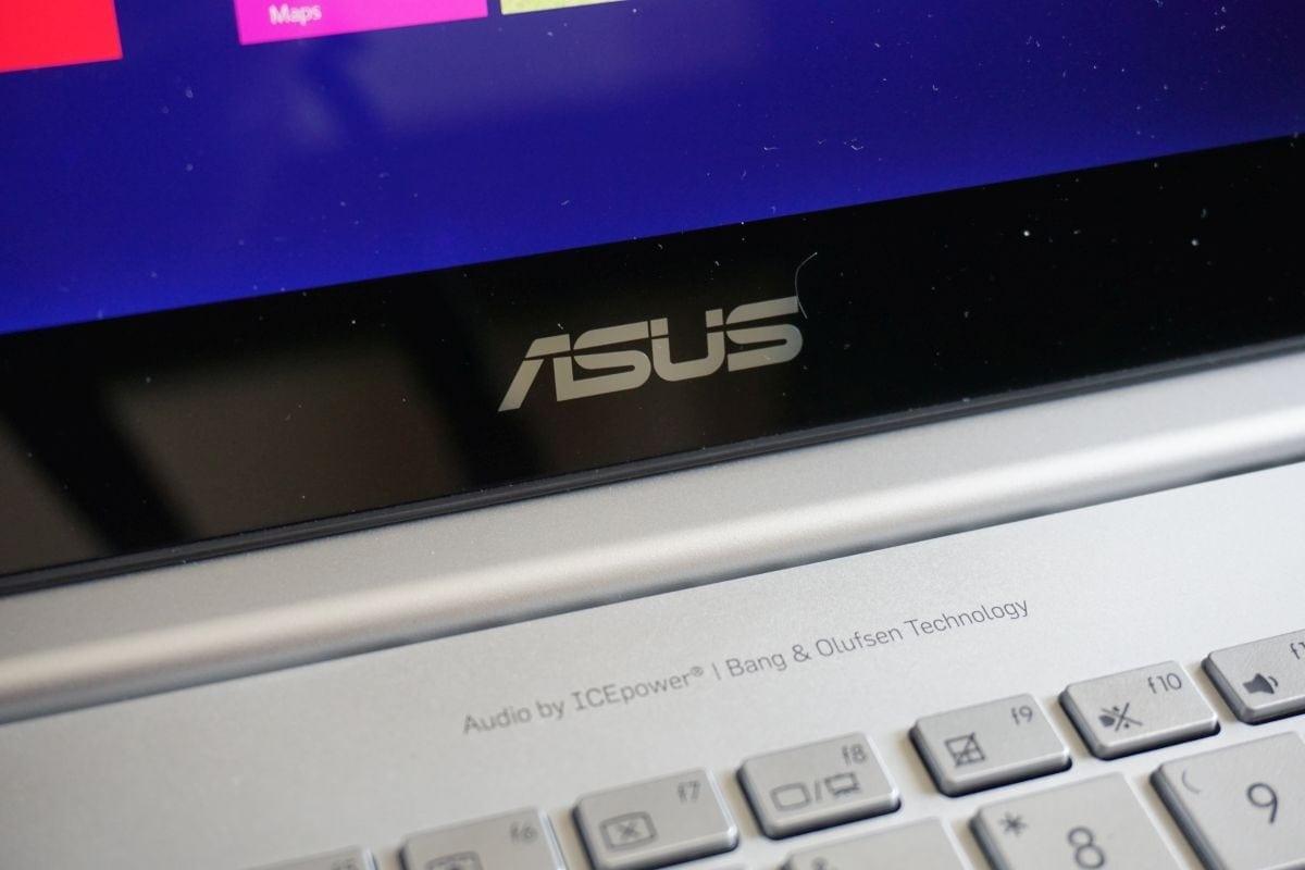 Asus-NX500-157