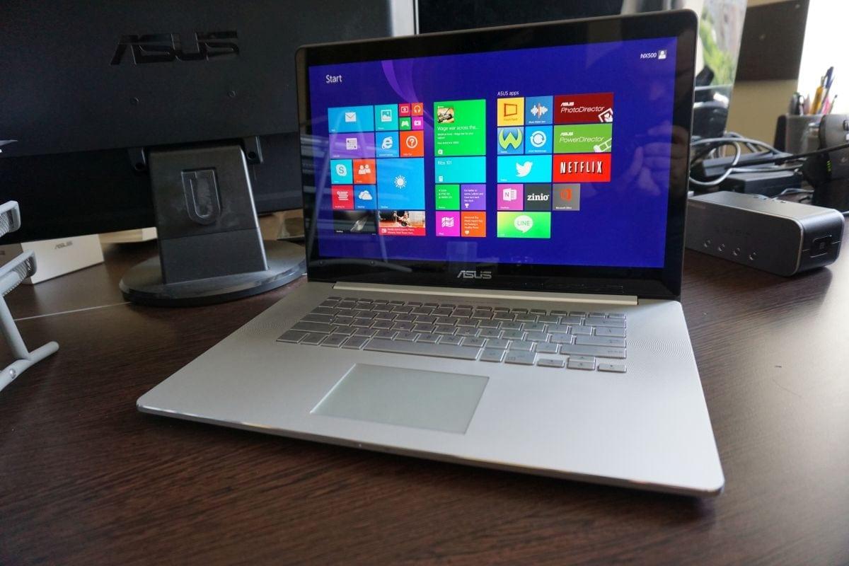 Asus-NX500-417