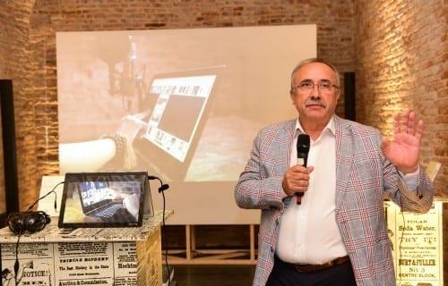 Lenovo își extinde operațiunile online. Interviu cu Aurel Nețin, General Manager Lenovo România