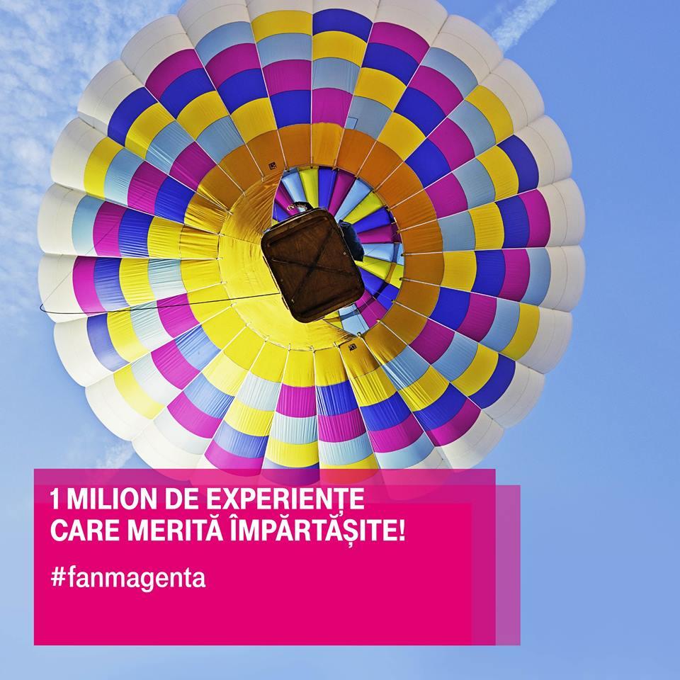 Facebook Telekom