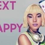 """Samsung a anunțat noile """"surprize"""" pentru Galaxy S6 Edge+ și Note5"""