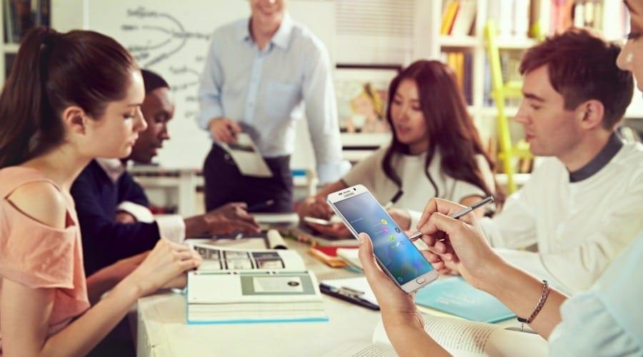 Conexiunile 4G au crescut de 5 ori într-un an