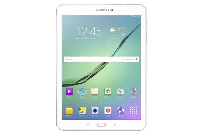 Galaxy Tab S2_White_1 - Copy