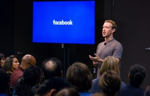 Anunțul anului a fost făcut: butonul Dislike devine realitate pe Facebook!