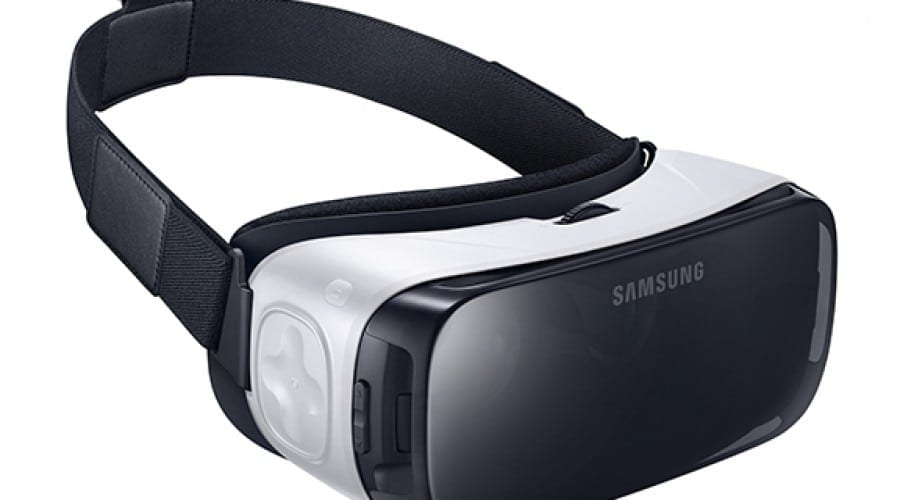 Samsung oferă mai mult conținut pentru Gear VR
