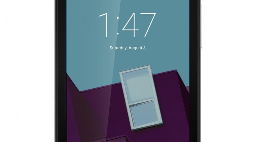 Vodafone a lansat smartphone-ul Smart Speed 6, un model 4G accesibil