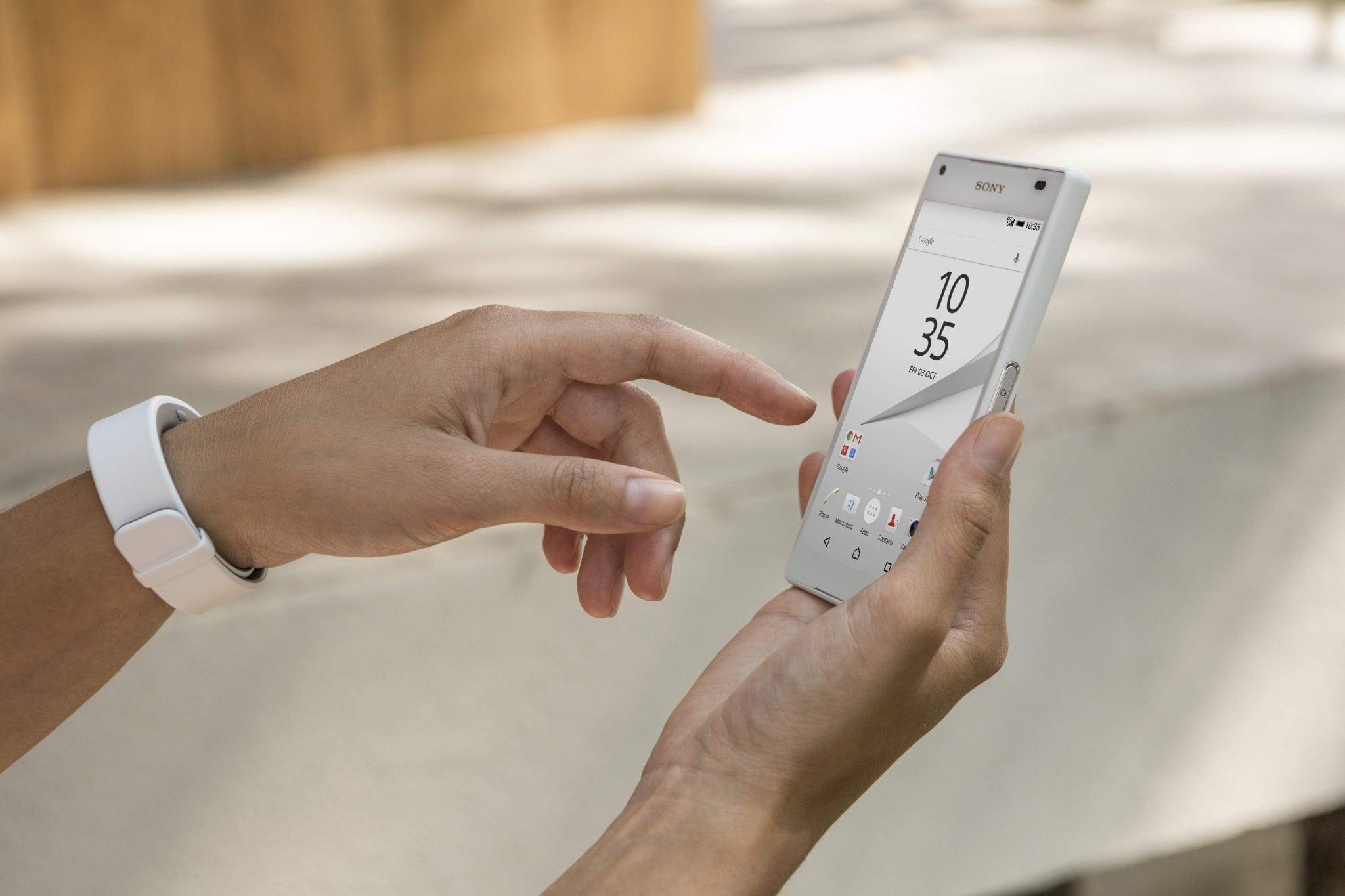 Consumăm în medie 0,5GB de internet mobil în fiecare lună